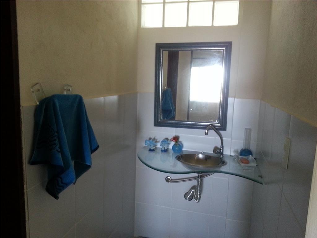 Pousada 8 Dorm, Tabatinga, Conde (PO0001) - Foto 2