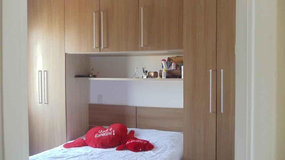Essencial Imóveis - Apto 2 Dorm, Freguesia do Ó - Foto 5