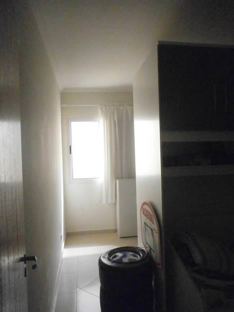 Casa 3 Dorm, Jaraguá, São Paulo (SO0078) - Foto 20