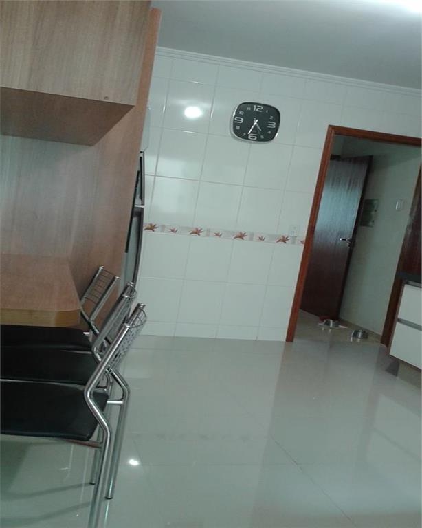 Casa 3 Dorm, Jaraguá, São Paulo (SO0078) - Foto 3