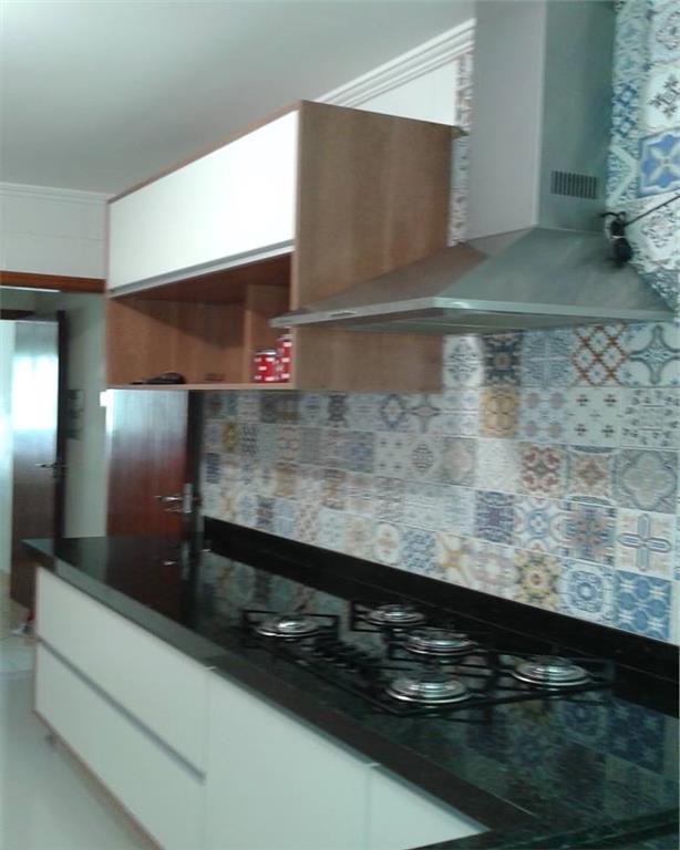 Casa 3 Dorm, Jaraguá, São Paulo (SO0078) - Foto 6