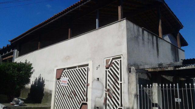 Casa 4 Dorm, Vila Mirante, São Paulo (CA0058) - Foto 11