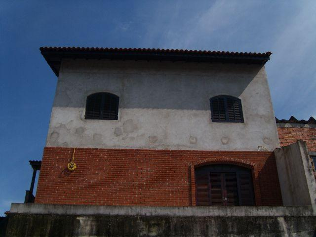 Casa 4 Dorm, Vila Mirante, São Paulo (CA0058) - Foto 4