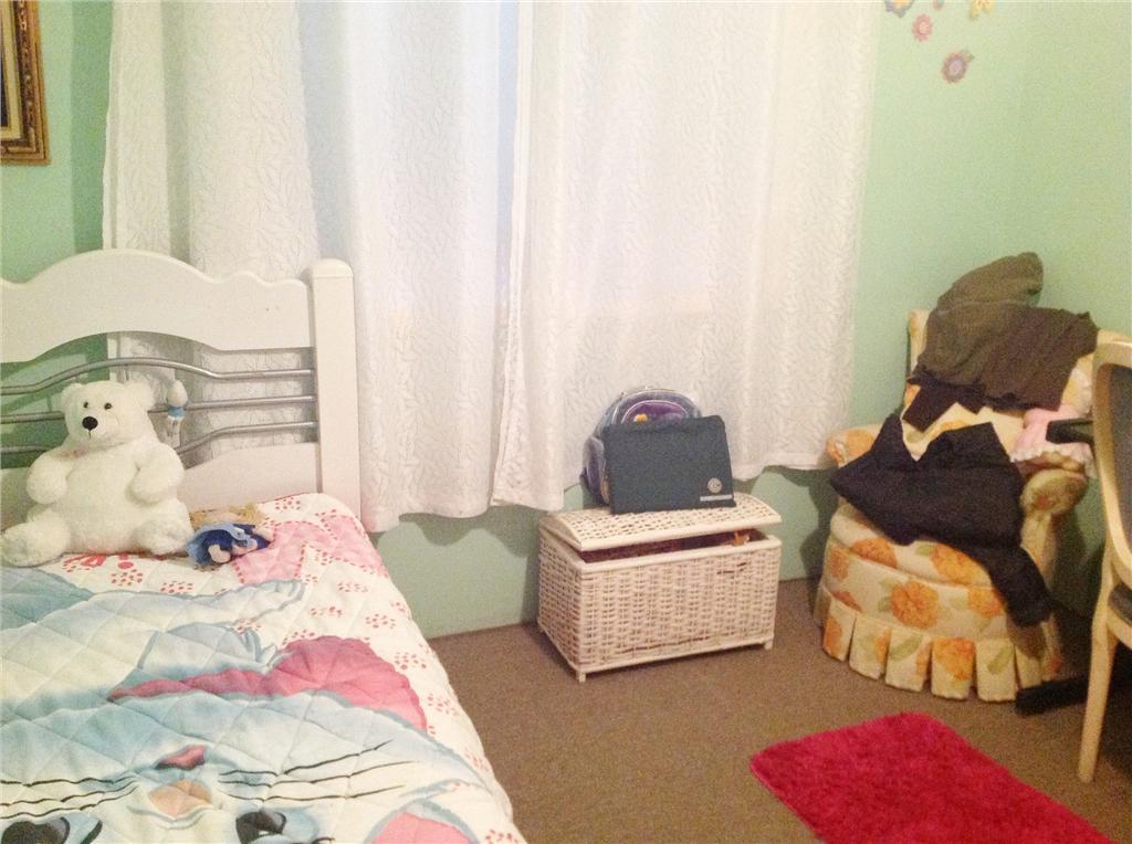 Casa 3 Dorm, Alpes de Caieiras, Caieiras (CA0028) - Foto 6