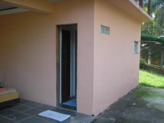 Casa 3 Dorm, Alpes de Caieiras, Caieiras (CA0051) - Foto 6