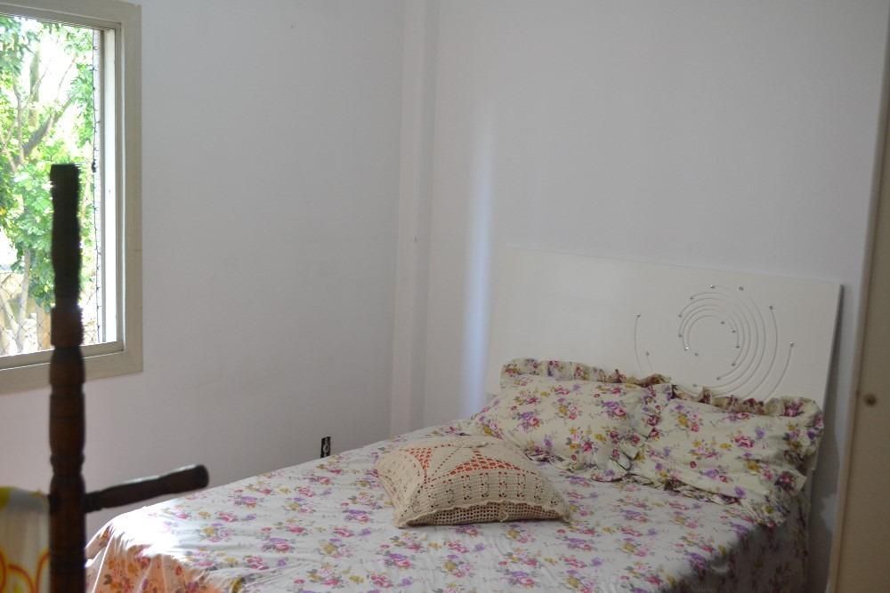 Apto 4 Dorm, Jaguaré, São Paulo (AP0130) - Foto 8