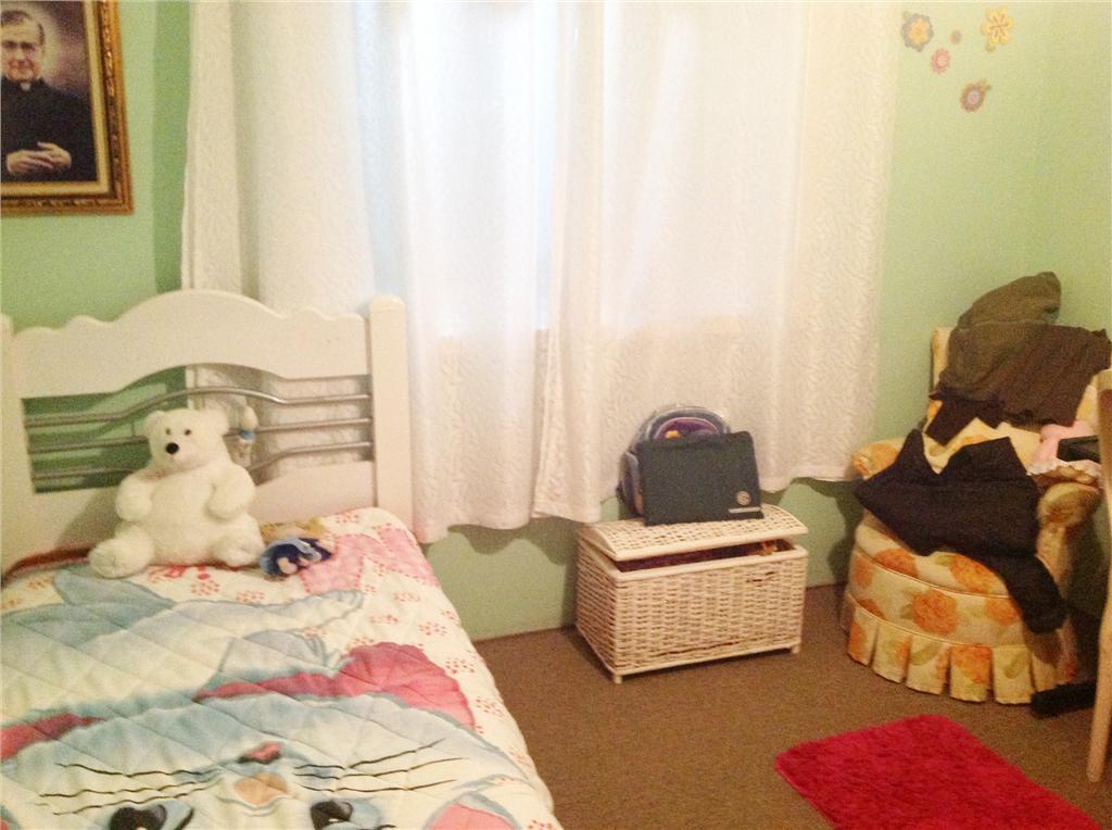 Casa 3 Dorm, Alpes de Caieiras, Caieiras (CA0028) - Foto 10