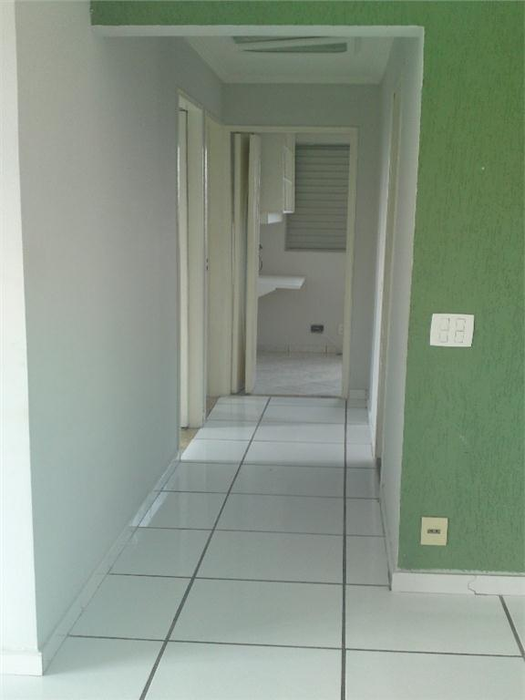 Apto 3 Dorm, Pirituba, São Paulo (AP0067) - Foto 4
