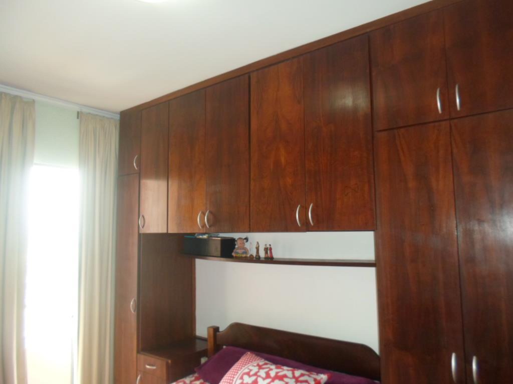 Apto 3 Dorm, Piqueri, São Paulo (AP0164) - Foto 18