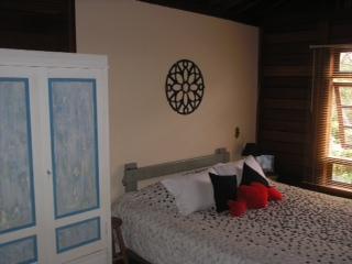 Casa 3 Dorm, Alpes de Caieiras, Caieiras (CA0051) - Foto 3