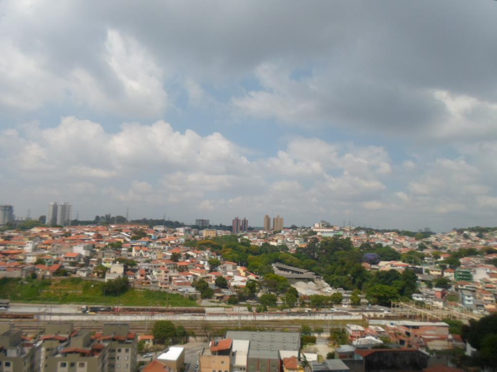 Essencial Imóveis - Apto 2 Dorm, São Paulo - Foto 4