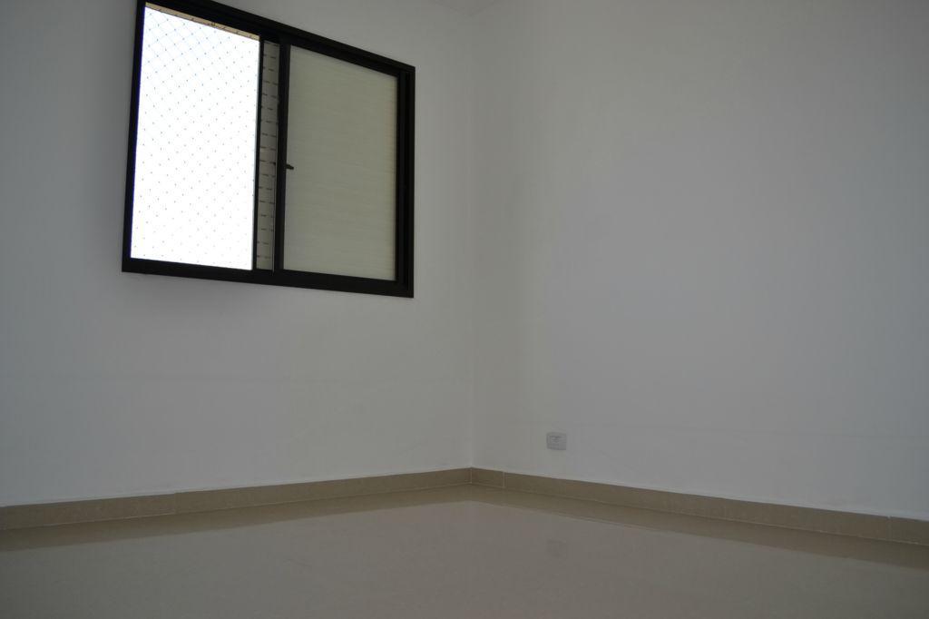 Apto 2 Dorm, Freguesia do Ó, São Paulo (AP0132) - Foto 2