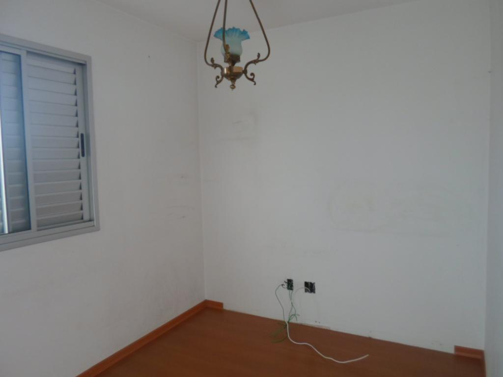 Essencial Imóveis - Apto 2 Dorm, Piqueri (AP0127) - Foto 3