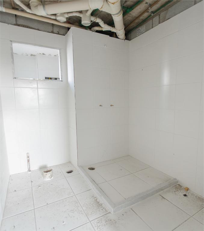 Apto 3 Dorm, Jaguaré, São Paulo (AP0138) - Foto 2