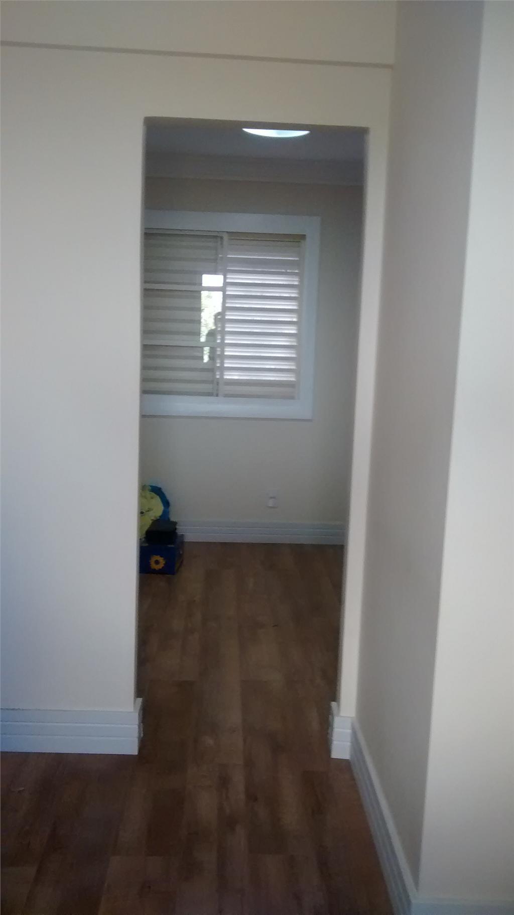 Essencial Imóveis - Casa 3 Dorm, Jaraguá (CA0050) - Foto 9