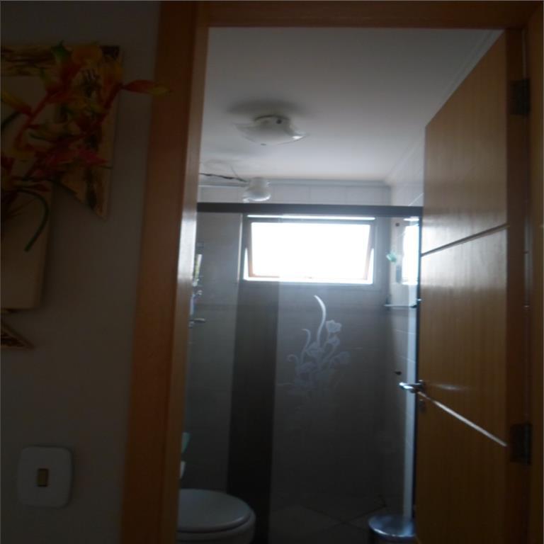 Essencial Imóveis - Apto 2 Dorm, São Paulo - Foto 9