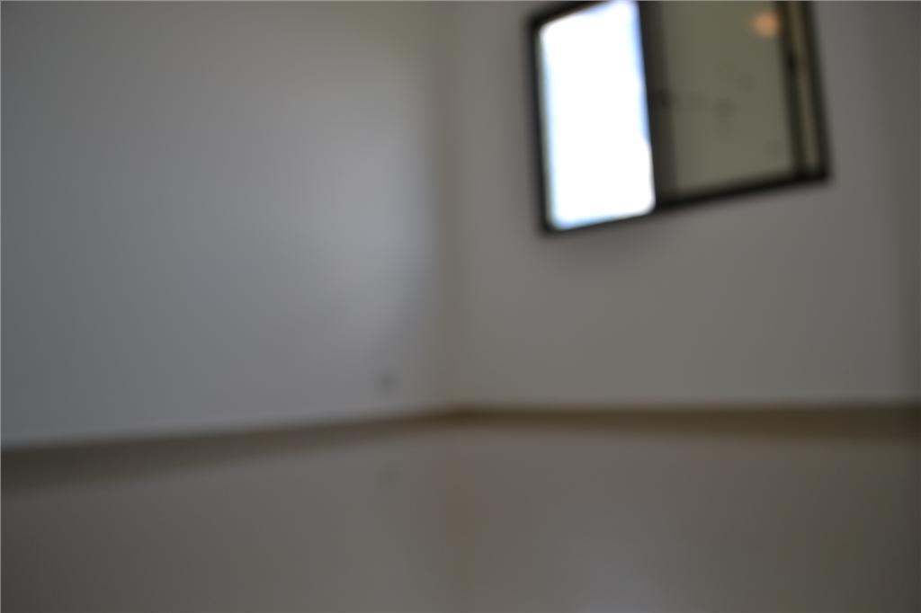 Apto 2 Dorm, Freguesia do Ó, São Paulo (AP0132) - Foto 16