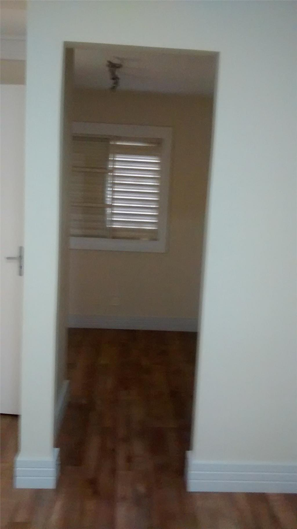 Essencial Imóveis - Casa 3 Dorm, Jaraguá (CA0050) - Foto 7