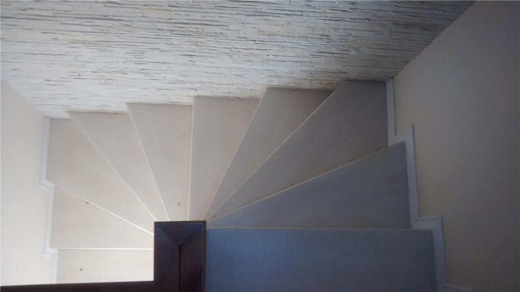 Essencial Imóveis - Casa 3 Dorm, Jaraguá (CA0050) - Foto 14