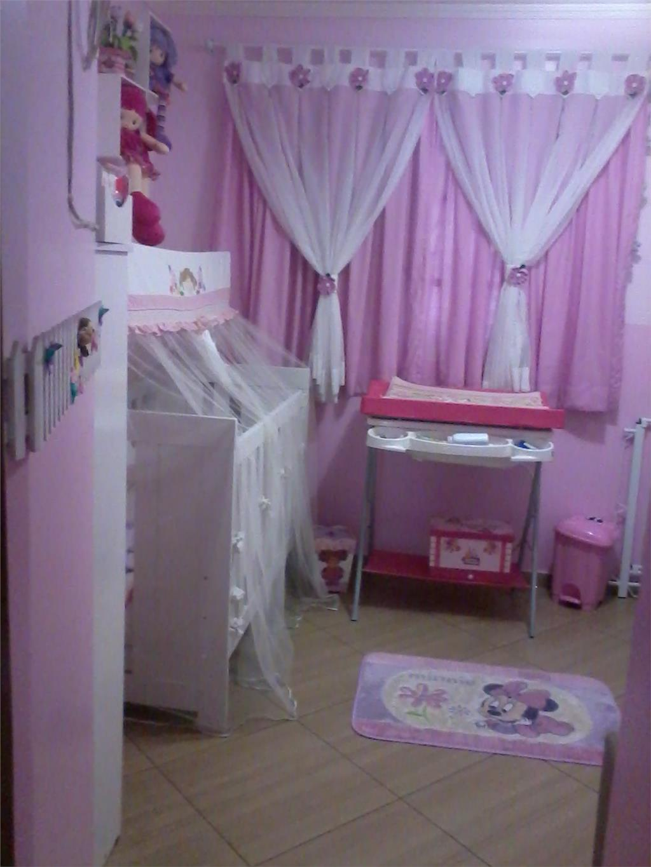 Casa 2 Dorm, Jaraguá, São Paulo (SO0079)
