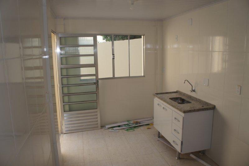 Casa 3 Dorm, Freguesia do Ó, São Paulo (SO0071) - Foto 18