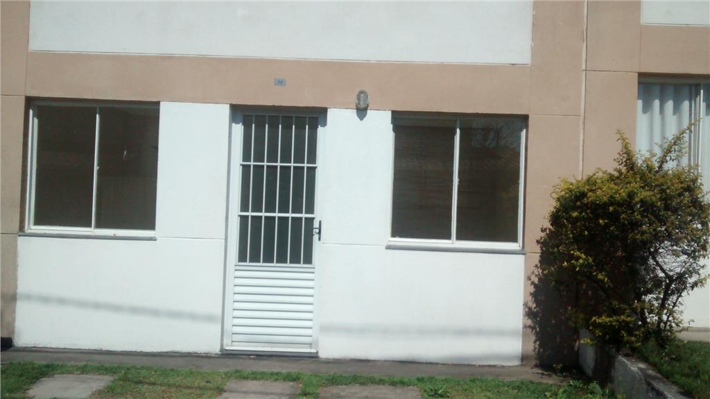 Essencial Imóveis - Casa 3 Dorm, Jaraguá (CA0050)