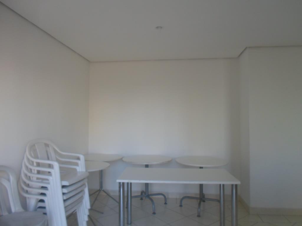 Essencial Imóveis - Apto 3 Dorm, São Paulo - Foto 4