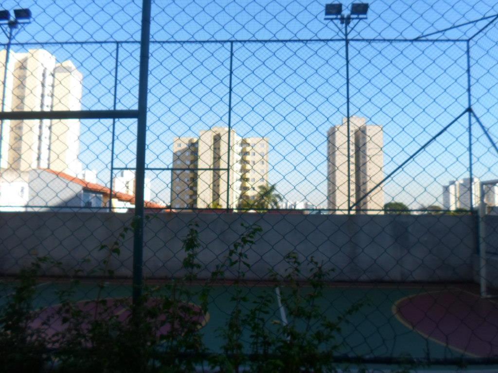 Essencial Imóveis - Apto 3 Dorm, São Paulo - Foto 10