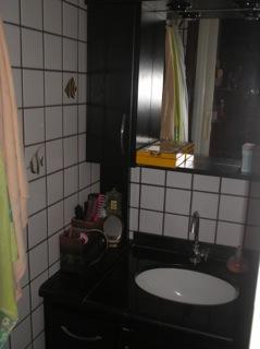 Casa 3 Dorm, Alpes de Caieiras, Caieiras (CA0051) - Foto 5