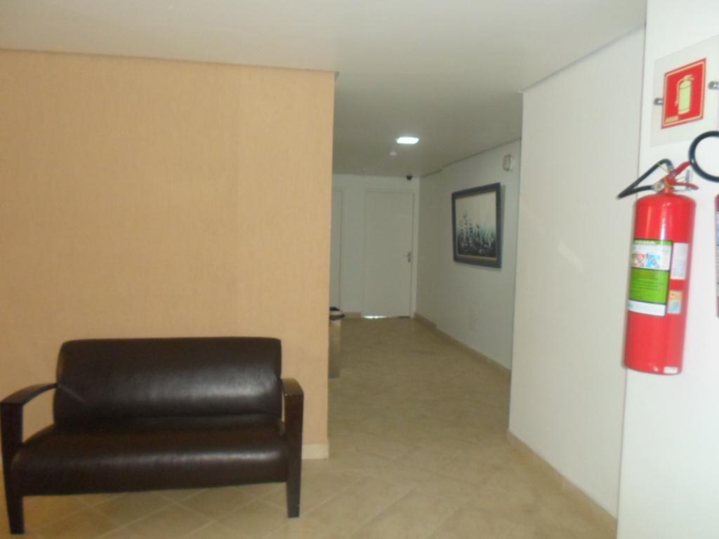 Essencial Imóveis - Apto 2 Dorm, Piqueri (AP0127) - Foto 13