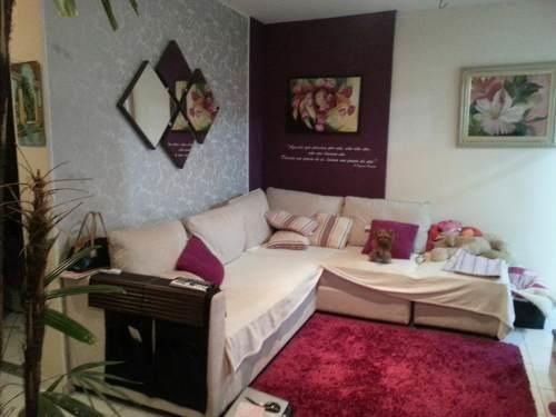 Apto 2 Dorm, Vila Palmeiras, São Paulo (AP0156) - Foto 2