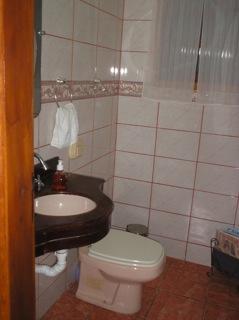 Casa 3 Dorm, Alpes de Caieiras, Caieiras (CA0051) - Foto 4