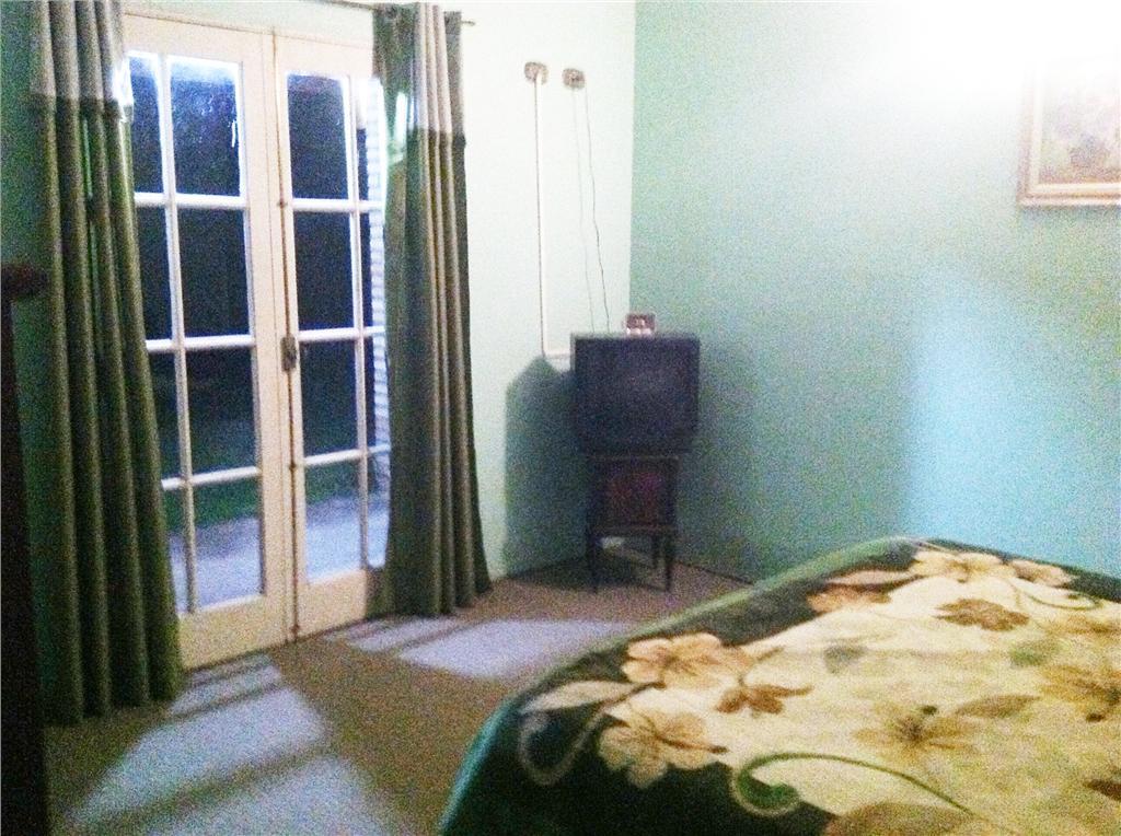 Casa 3 Dorm, Alpes de Caieiras, Caieiras (CA0028) - Foto 9