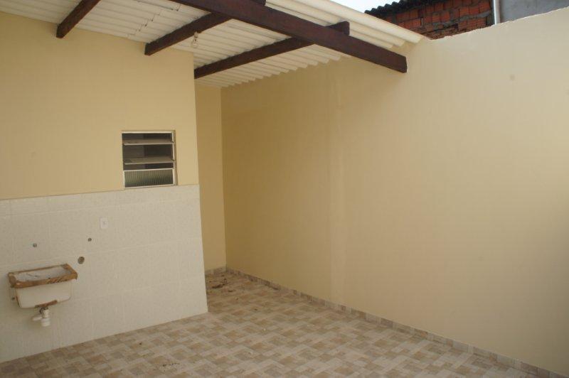 Casa 3 Dorm, Freguesia do Ó, São Paulo (SO0071) - Foto 19