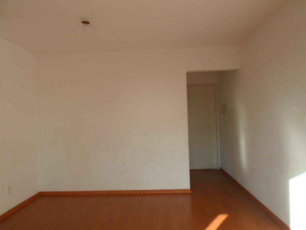 Essencial Imóveis - Apto 2 Dorm, Piqueri (AP0127) - Foto 8