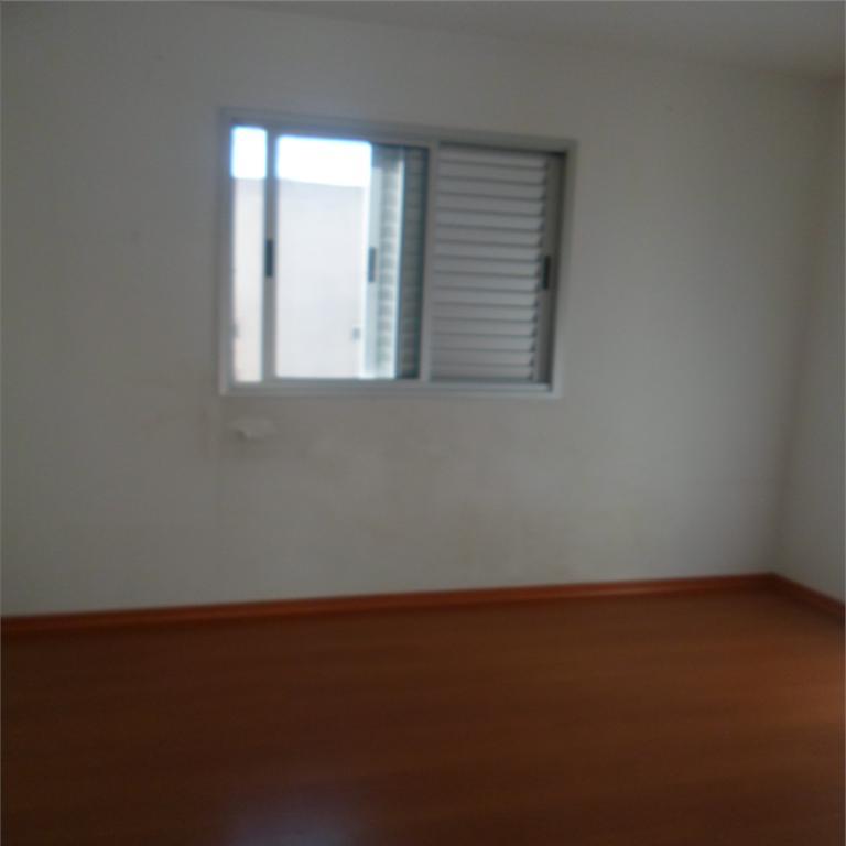 Essencial Imóveis - Apto 2 Dorm, Piqueri (AP0127) - Foto 4