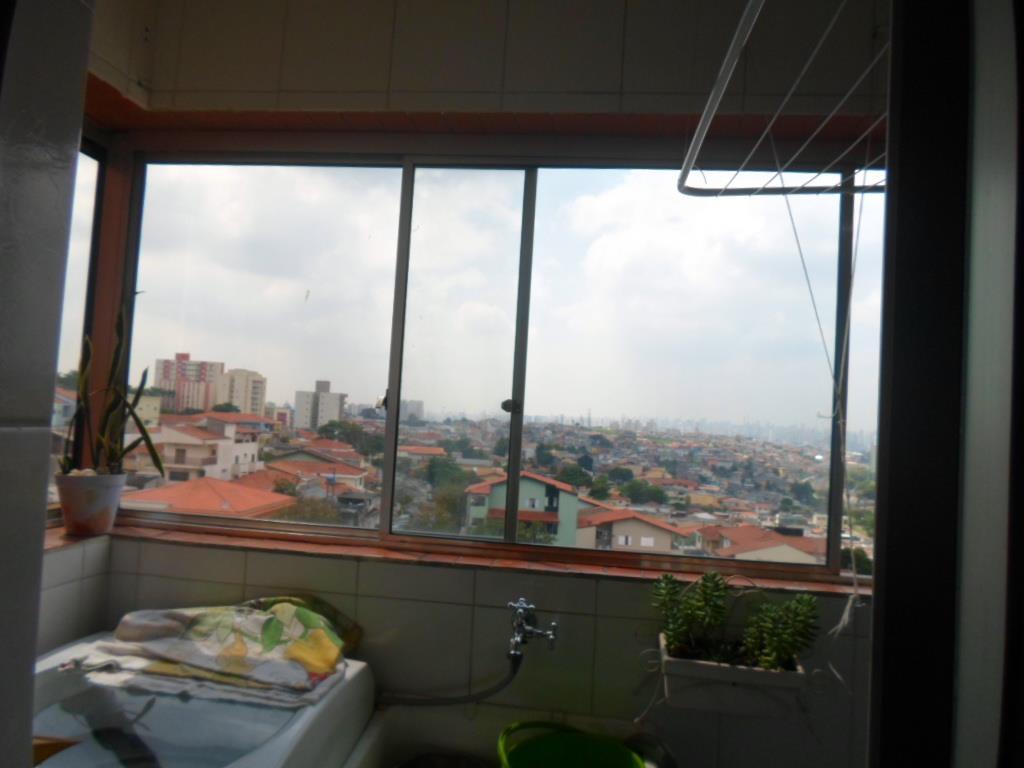 Essencial Imóveis - Apto 2 Dorm, São Paulo - Foto 19