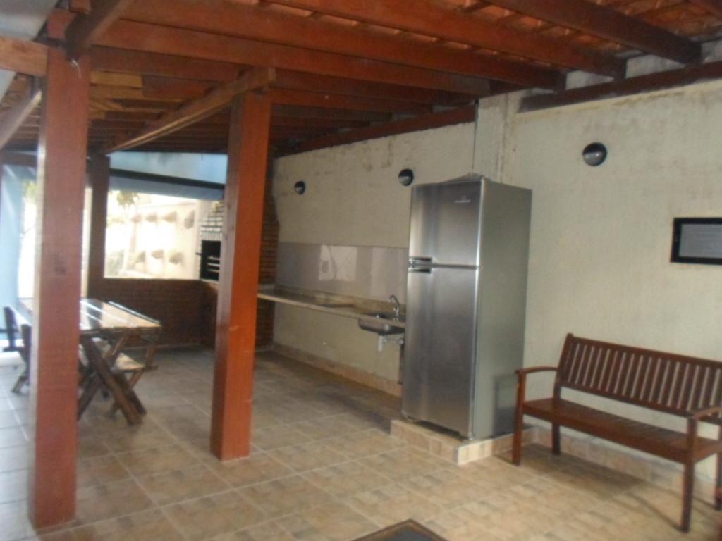 Essencial Imóveis - Apto 2 Dorm, Piqueri (AP0127) - Foto 17