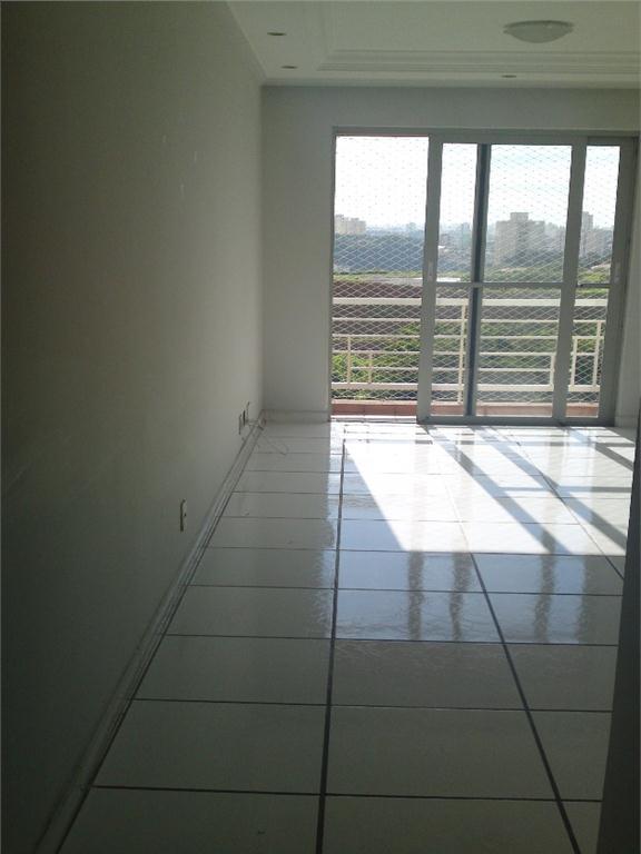Apto 3 Dorm, Pirituba, São Paulo (AP0067) - Foto 5