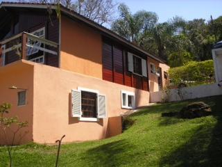Casa 3 Dorm, Alpes de Caieiras, Caieiras (CA0051) - Foto 9