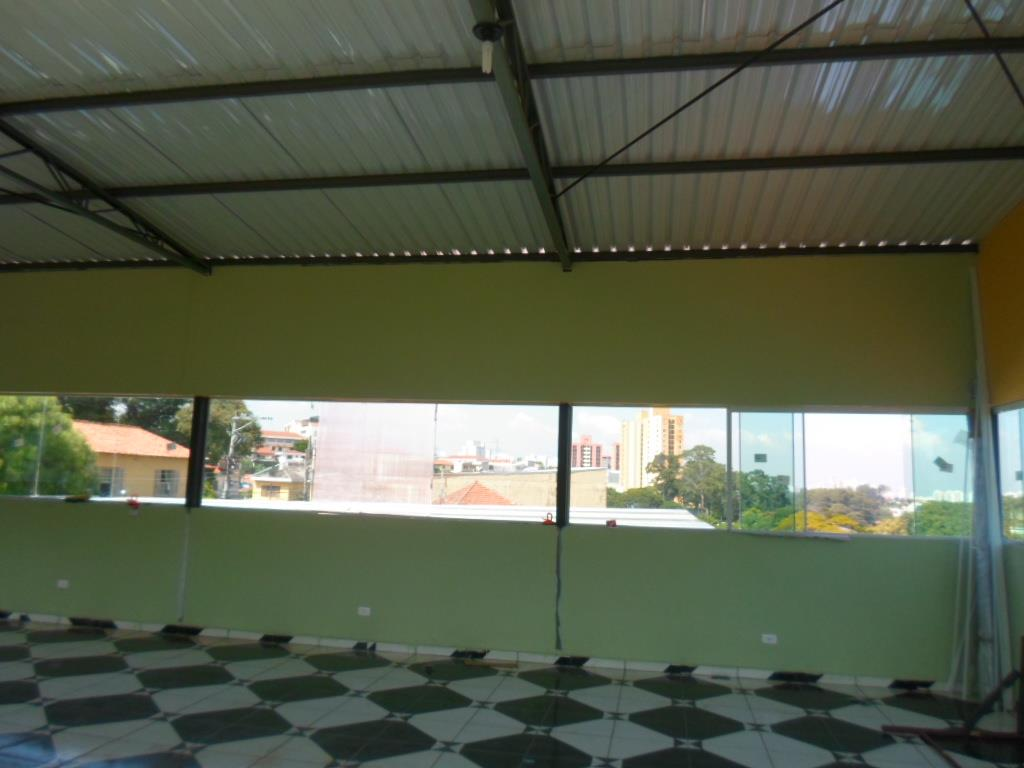 Sala, Chácara Inglesa, São Paulo (SL0001) - Foto 8
