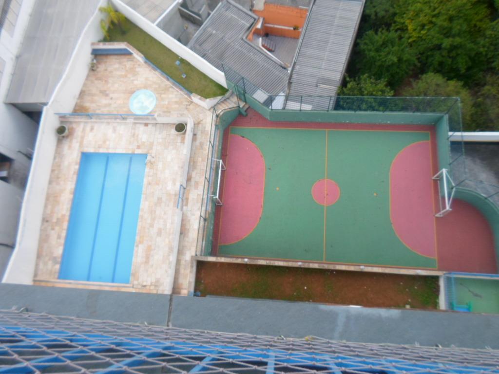 Essencial Imóveis - Apto 2 Dorm, São Paulo - Foto 6