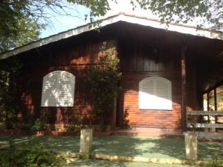 Casa 2 Dorm, Alpes de Caieiras, Caieiras (CA0048) - Foto 11