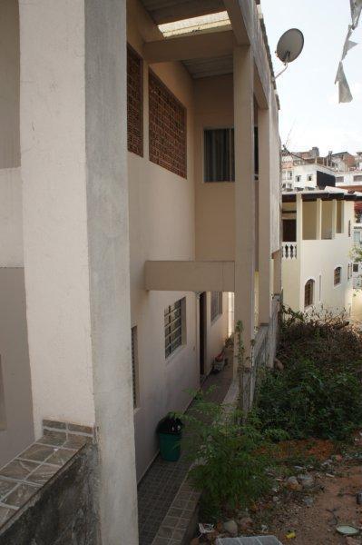 Casa 3 Dorm, Freguesia do Ó, São Paulo (SO0071) - Foto 3