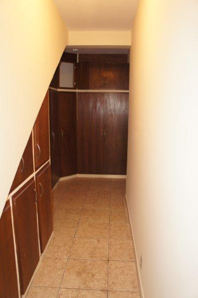 Casa 3 Dorm, Freguesia do Ó, São Paulo (SO0071) - Foto 8