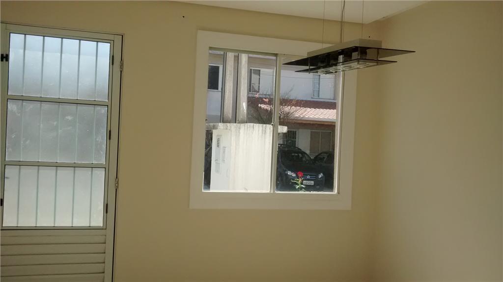 Essencial Imóveis - Casa 3 Dorm, Jaraguá (CA0050) - Foto 3