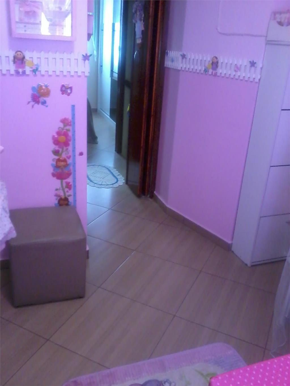 Casa 2 Dorm, Jaraguá, São Paulo (SO0079) - Foto 15