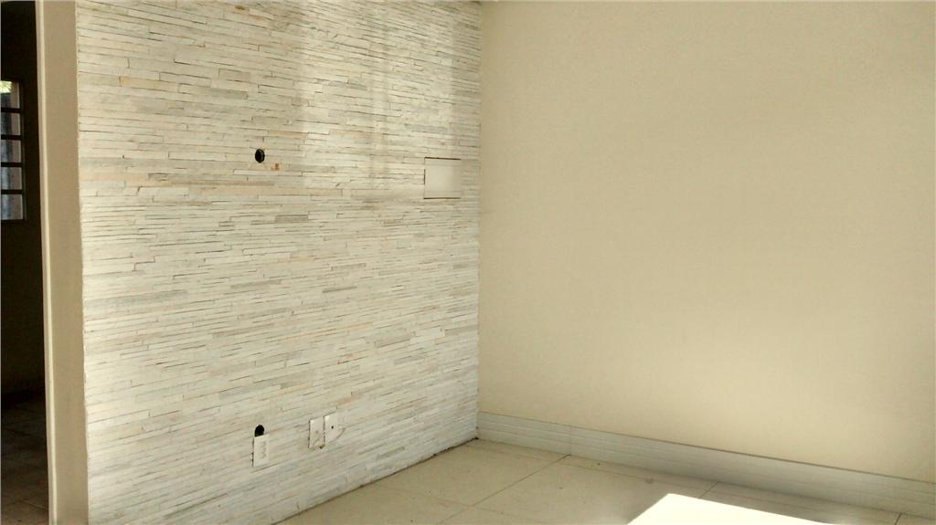 Essencial Imóveis - Casa 3 Dorm, Jaraguá (CA0050) - Foto 5