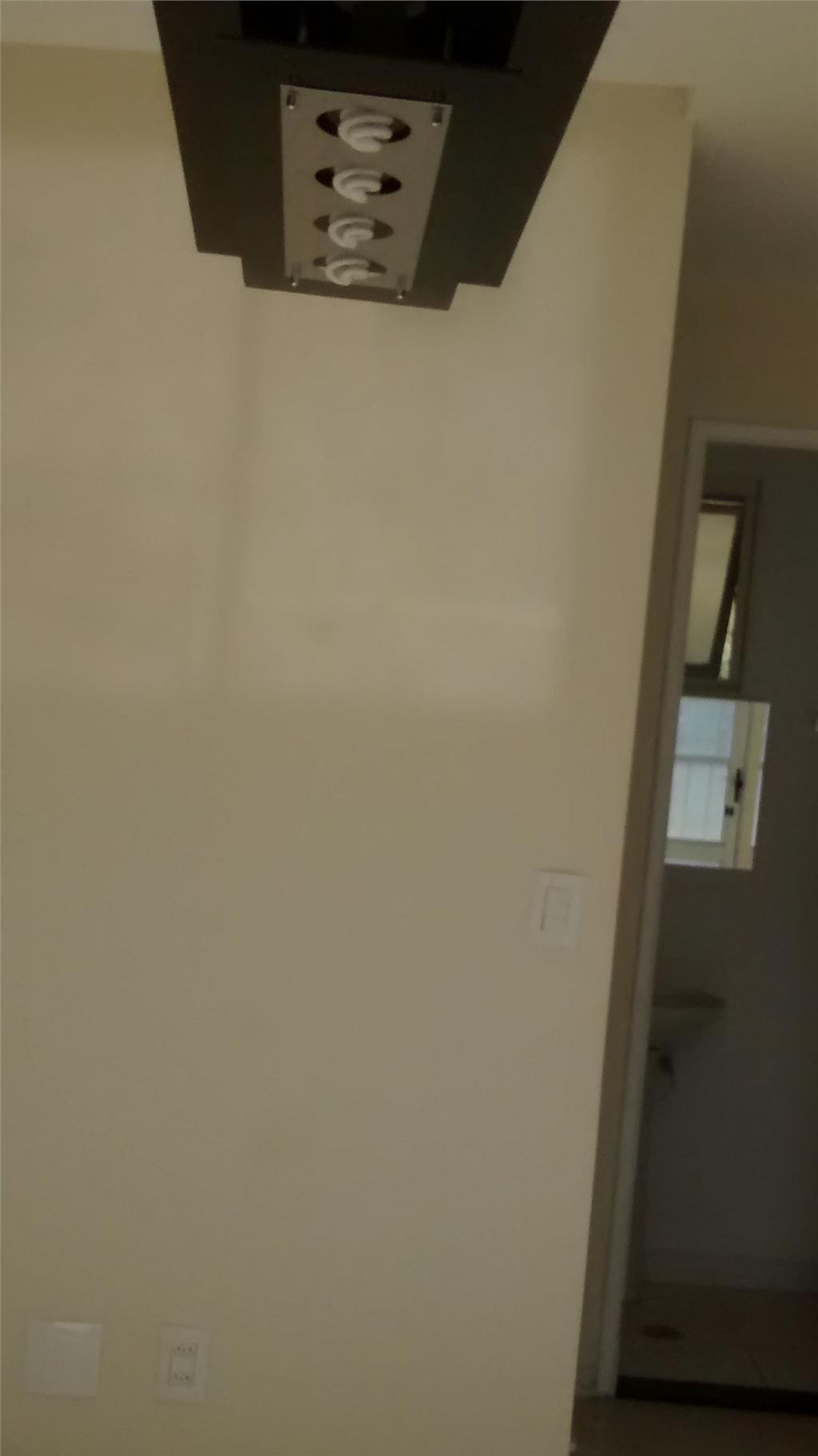 Essencial Imóveis - Casa 3 Dorm, Jaraguá (CA0050) - Foto 18