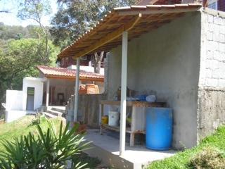 Casa 3 Dorm, Alpes de Caieiras, Caieiras (CA0051) - Foto 11